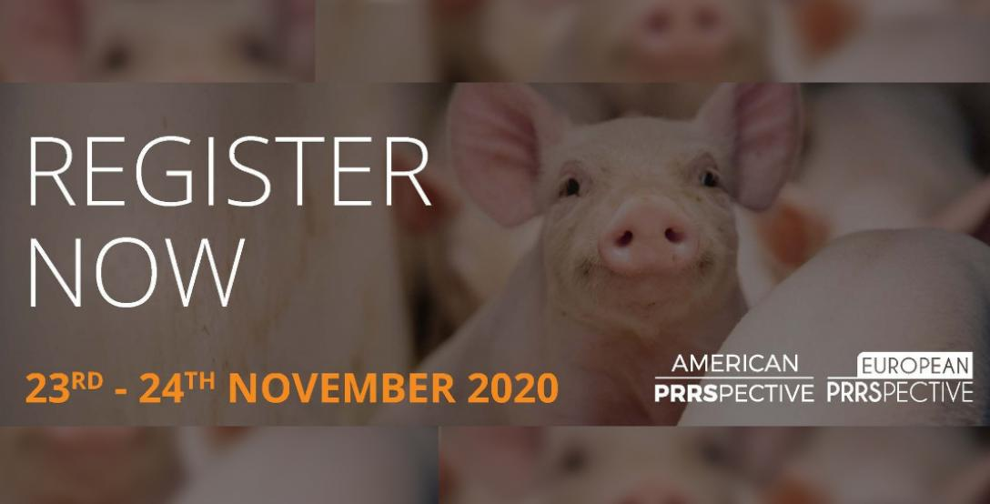 Register to Virtual PRRSpective 2020